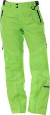Divas Snowmobile Prizm Tech Pants Choose Your Color & Size