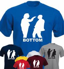 Bottom Eye Poke New Funny Joke Gift Present t-shirt