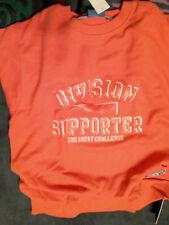 BAD + MAD,Camiseta,011 ,Big ,hombre,niño,128-176,90 años,MEDICIONES,vintage