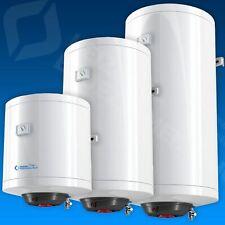 B-Waren ! Elektrospeicher Warmwasserspeicher Boiler 30l 50l 80l 100l 120l