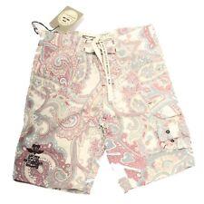 88196 costume mare MASON'S bermuda bimbo shorts swimwear kids
