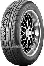 Ganzjahresreifen Dunlop SP Sport 01 A/S 235/50 R18 97V