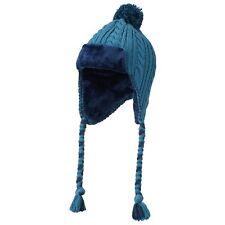 NEW $32 MOUNTAIN HARDWEAR WOMENS PILLOW DRIFT BEANIE HAT CAP