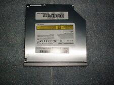 LETTORE DVD MASTERIZZATORE CD Samsung TS-L462D 24X IDE