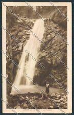 Torino Lemie cartolina C2312 SZD