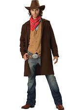 Déguisement Cowboy pour homme - Premium Cod.231014