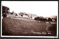 Thorpe nr Ashbourne by Sneath # 6433.
