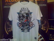 Maglietta nuova collezione  WEST COAST CHOPPERS