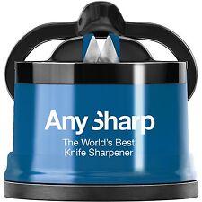 kitchenCraft Any Sharp Knife Sharpener