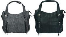 Betz. Borsa da donna borsa MADRID 1 borsa in similpelle