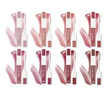 Bourjois UNE SHEER / Glimmer / CHERRY LIPS GLOSS **** scegliere il tipo e colore ****
