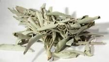 WHITE SAGE Californian Native American White Sage Incense Smudge10 - 500g