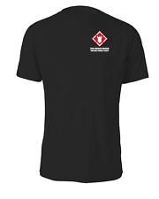 20th Engineer Brigade Cotton Shirt-7238