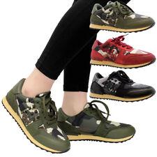 Zapatillas tachuelas | Compra online en eBay