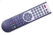 ORIGINAL FERNBEDIENUNG MEDION 30006520 LCD-TV