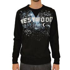 Vivienne Westwood felpa, sweatshirt milk way SIZE XL