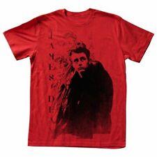 James Dean - College dean - American Classics - Adult T-Shirt