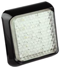 LED REVERSE LAMP TRAILER BOAT TRUCK CARAVAN UTE 80WM
