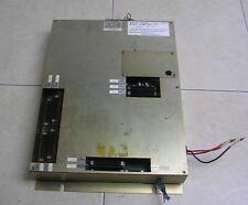 SC-45 MC3V OKUMA HOWA CONTROL MITSUBISHI PM-905C1 CONTROL BOARD