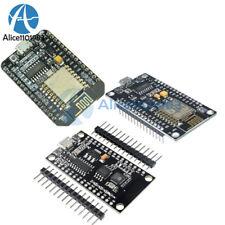 WeMos D1 Mini USB nodemcu Lua V3 CH340G wireless a Internet sviluppare Board ESP8266