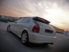 Honda civic type r EK9 poster T179 * achetez 2 obtenez 1 gratuit *