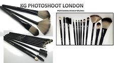 Kg Underlight London Maquillaje Cosmético de Sombra de Ojos Rubor Delineador de Labios * Elegir *