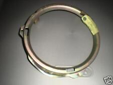 NOS Yamaha XS650 Headlight Mount Ring 447-84394-61
