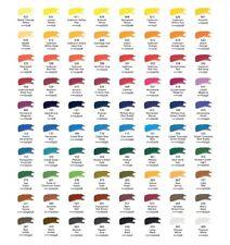 Daler Rowney Artista de Calidad de agusteda Color Medio Pan Marrón-Negro y Blanco Medio Pan