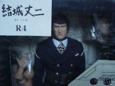 Kamen Rider Riderman 12' figure Medicom RAH 109 RARE