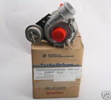Turbocharger AUDI A4 A6 / VW Passat 1.8T K03-29 Genuine