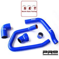 PRO manichette Astra G Mk4 GSI BOOST / TUBO Induzione Kit (SENZA D / V TAKE OFF)