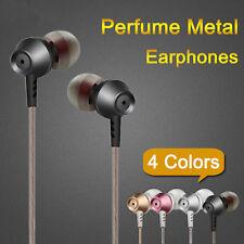 Super Bass In-Ear Kopfhörer T7HS Snake Pro Ohrhörer Earphone Headphone