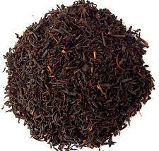 """Tè nero """"Keemun Congou"""" - stomaco cordiale Tee-senza tè quantitativi Div."""