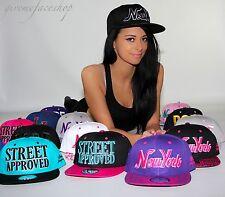 NY,  Snapback caps, baseball mens, ladies, flat peak fitted hats, hip hop fresh