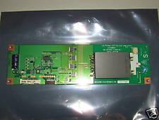VIZIO VW32L HDTV10A LCD INVERTER LG PHILIPS 6632L-0343B