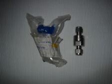 Original Volvo Gas-Rückschlagventil Bifuel S80/60/V70 *30639079*