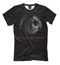 Гражданская оборона NEW t-shirt music civil defense 221247