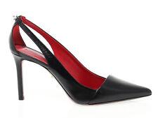 Decollete Cesare Paciotti 204485 - Scarpe Donna Women Shoes