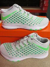 Nike COLA Quick Zapatillas running hombre 844406 030 Zapatillas