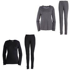 d5280206be36da Damen-Unterwäsche für den Ski-Größe 44 günstig kaufen | eBay