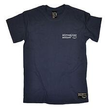 Adrenaline Addict Breast Logo T-SHIRT Rock Climbing Sport Funny Gift Birthday