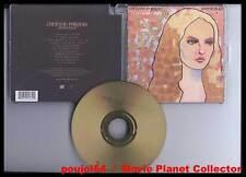 "VANESSA PARADIS ""Divinidylle"" (CD) 2007"