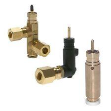 Entlastungsventil für MDR-Druckschalter, Druckschalter, Druck, Sensor, Ventil