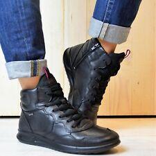 Stivali da donna sportivi Taglia 37 | Acquisti Online su eBay