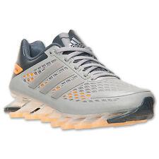 adidas Springblade Running Shoes