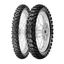PIRELLI Scorpion MX Moto Cross supplémentaire / mx / MTX moto / vélo pneu
