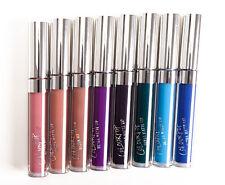 Authentic ColourPop Ultra Matte Lip Liquid Lipstick, Fresh Stock Added!!!