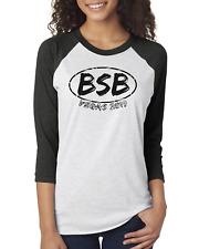Backstreet Boys 2019 Vegas Concert Shirt