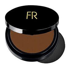 Flori Roberts Cream to Powder - 0.30 oz (8.5 g)