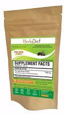 Pine Bark Extract Powder 95% OPC PURE Natural Powderful Antioxidant High Quality